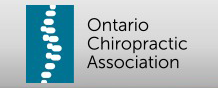Ontario Chiropratic Association